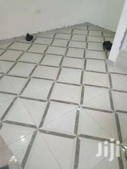 Professional Tiler | Automotive Services for sale in Greater Accra, Achimota