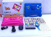 CCIT K8 KIDS EDUCATIONAL TABLET | Tablets for sale in Greater Accra, Asylum Down