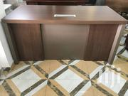 Executive Office Desk | Furniture for sale in Greater Accra, Accra Metropolitan