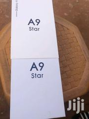Samsung Galaxy A9 Star | Mobile Phones for sale in Greater Accra, Avenor Area