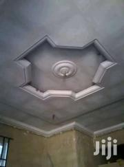 P.OP Ceiling Master | Building Materials for sale in Greater Accra, Ashaiman Municipal
