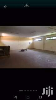 Warehouse Or Office | Commercial Property For Sale for sale in Greater Accra, Tema Metropolitan