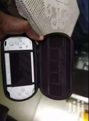 PSP 8GB | Video Game Consoles for sale in Brong Ahafo, Sunyani Municipal
