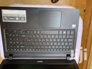 Acer Aspire Es 15 | Laptops & Computers for sale in Greater Accra, East Legon