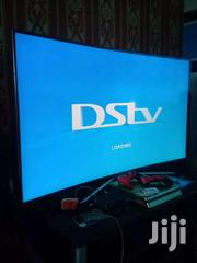 DSTV ACCREDITED INSTALLER | Automotive Services for sale in Greater Accra, East Legon