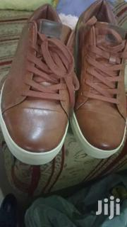 New Primark Snickers | Shoes for sale in Greater Accra, Akweteyman