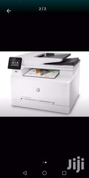 New Printer For Sale Mfp 281 | Computer Accessories  for sale in Greater Accra, Ledzokuku-Krowor