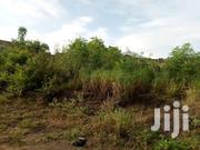 Landreal Estate | Land & Plots For Sale for sale in Greater Accra, Dansoman