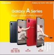 Samsung A Series | Mobile Phones for sale in Greater Accra, South Kaneshie
