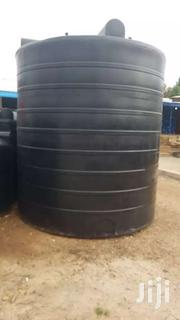 Perfect Water Tank Polystar 10,000ltrs | Home Appliances for sale in Greater Accra, North Dzorwulu