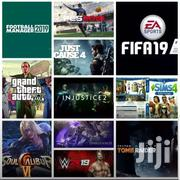 Cool Latest PC Games | Video Game Consoles for sale in Greater Accra, North Dzorwulu