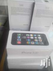 iPhone 5s 16gb Fresh In Box | Mobile Phones for sale in Greater Accra, Accra new Town