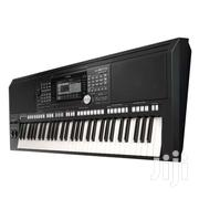 Yamaha PSR S975 Workstation Arranger | Musical Instruments for sale in Greater Accra, Ga West Municipal
