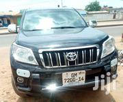 2012 Toyota Landcruiser Prado (2.7 Litres | Cars for sale in Greater Accra, South Shiashie