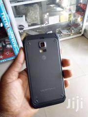 Samsung Galaxy S5 Active | Mobile Phones for sale in Brong Ahafo, Sunyani Municipal
