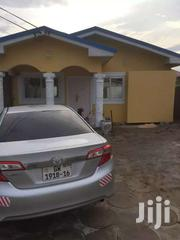 2bedroom Self Compoud At AMASAMAN | Houses & Apartments For Rent for sale in Greater Accra, Ga West Municipal