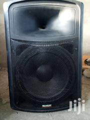 Sound Lab Monitors | TV & DVD Equipment for sale in Brong Ahafo, Sunyani Municipal