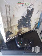 Xbox One Console | Video Game Consoles for sale in Greater Accra, Dansoman