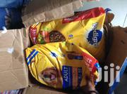 Dog Feed For PUPPIES   Feeds, Supplements & Seeds for sale in Greater Accra, East Legon