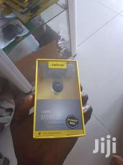 Jabra Mini Bluetooth Earpiece   Clothing Accessories for sale in Greater Accra, Ga East Municipal