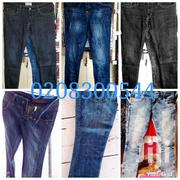 Jeans Wear. | Clothing for sale in Greater Accra, Teshie new Town