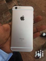 I Phone 6s | Mobile Phones for sale in Brong Ahafo, Sunyani Municipal