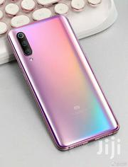 Mi9 128GB/6 Xiaomi Monster | Mobile Phones for sale in Greater Accra, Avenor Area