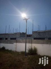 Solar/Grid Street Lights | Solar Energy for sale in Greater Accra, Ga West Municipal