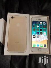 iPhone 6s Plus | Mobile Phones for sale in Greater Accra, Accra Metropolitan