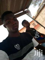 Vincent cv's in Ghana ▷ Resumes from real people on Jiji