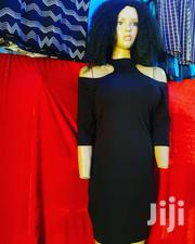 Ladies Black Dress | Clothing for sale in Greater Accra, East Legon
