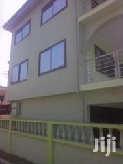 Nice Two Bedroom Self Contain For Rent At Pilar Two | Houses & Apartments For Rent for sale in Greater Accra, Ga West Municipal