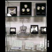 LED Flood Lights Available At Hamgeles Lighting Ghana | Home Accessories for sale in Greater Accra, Airport Residential Area