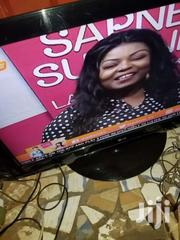 LGBT TV | TV & DVD Equipment for sale in Greater Accra, Accra new Town