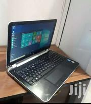 Hp Core I7 | Laptops & Computers for sale in Brong Ahafo, Dormaa Municipal