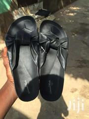 Ladies Black Leather Birkenstock,All Sizes In Stock | Shoes for sale in Greater Accra, North Kaneshie