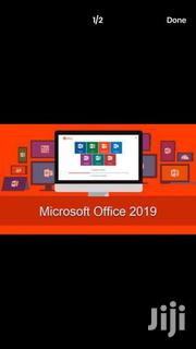 Office 2019 Full Software For PC | Software for sale in Greater Accra, Adenta Municipal