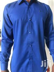 Tommy Long Sleeves | Clothing for sale in Greater Accra, Ga West Municipal