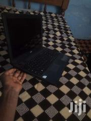 Laptop | Laptops & Computers for sale in Brong Ahafo, Tano South