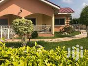 Edifice 3 Bedrooms Self Compound For Rent @ Millenium City  Kasoa | Houses & Apartments For Rent for sale in Greater Accra, Odorkor