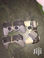 Original PS2 Board Pad | Video Game Consoles for sale in Greater Accra, Korle Gonno