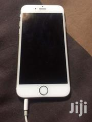 iPhone 6, 64gig | Mobile Phones for sale in Eastern Region, New-Juaben Municipal