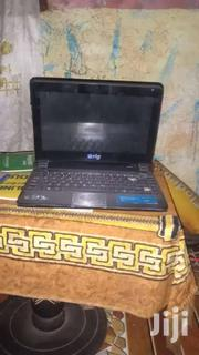Rlg Laptop | Laptops & Computers for sale in Greater Accra, Ashaiman Municipal