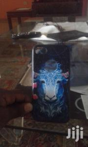 iPhone 7 COVER | Clothing Accessories for sale in Greater Accra, Achimota