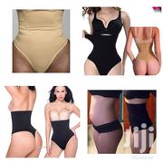 Tummy Control Thong Underwear | Makeup for sale in Greater Accra, South Labadi