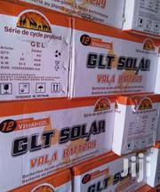 200 Ah Solar Batteries | Solar Energy for sale in Greater Accra, Adenta Municipal