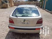 Renault Megane 16 Valves Used  By A Lady | Cars for sale in Greater Accra, Ga East Municipal
