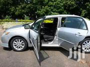 Toyota Corolla | Cars for sale in Brong Ahafo, Kintampo North Municipal