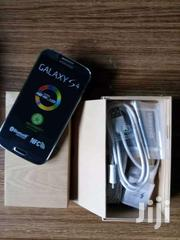 Samsung S4 | Mobile Phones for sale in Greater Accra, Odorkor
