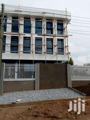 New  Executive Commercial Space To Let | Commercial Property For Sale for sale in Greater Accra, East Legon